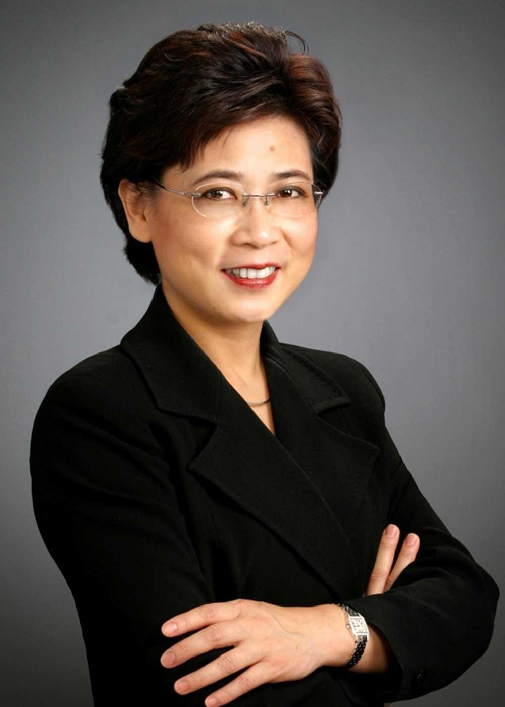 Minhua Jin